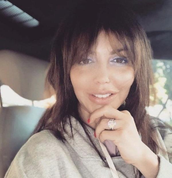 Алиса Казьмина показала, как стала выглядеть