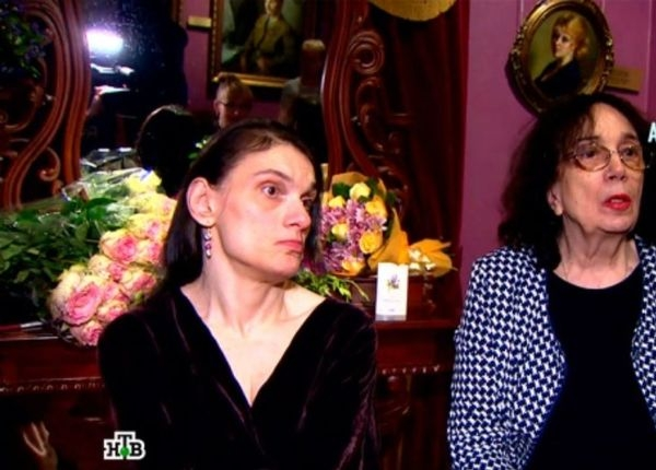 Адвокат семьи Баталова озвучила предварительную сумму ущерба