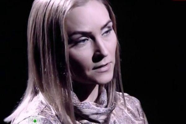 Тайная дочь Владислава Листьева рассказала о наследстве: Вдова вообще не хотела делиться