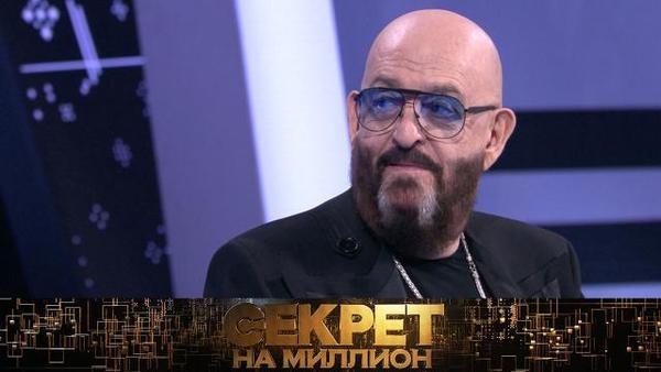 Михаил Шуфутинский и Светлана Уразова рассказали правду о своих отношениях