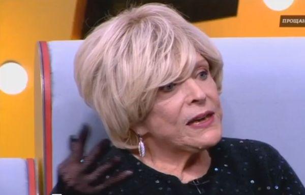 Экс-жена Борткевича вспомнила встречу с любовницей: Она в моих тапочках, в ванной сушится белье