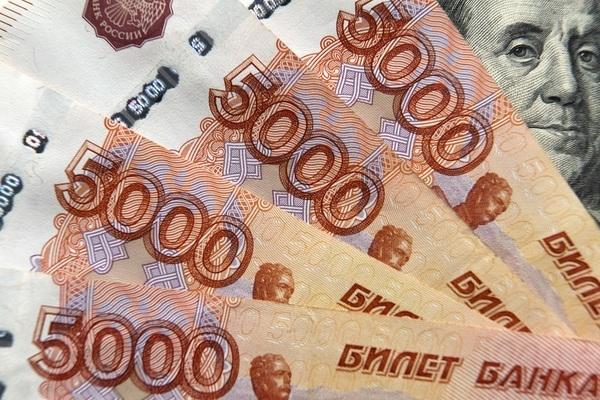 Должники по кредиту объявили себя гражданами СССР и лишились квартиры