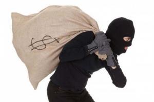 Кто ограбил безработного на 10 миллионов рублей?