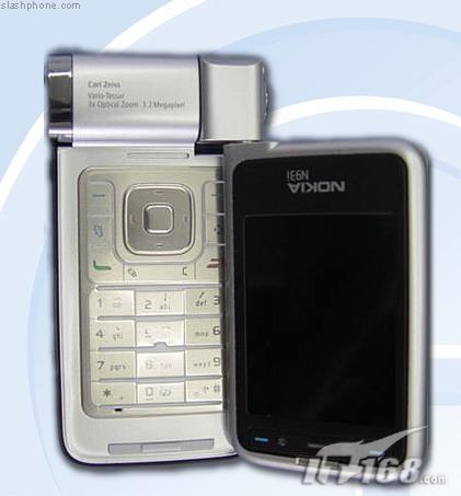 Nokia представила новые телефона на 2018 год