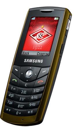 Игры для телефона samsung e200