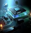Samsung и Apple раскрывают карты, анонс Honor 8 и другие новости