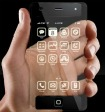 OnePlus 5 в Geekbench, подробности о ZTE Nubia Z17 и игровой смартфон от Coolpad