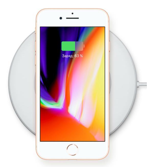 Грандиозная презентация Apple: iPhone X и другие новинки