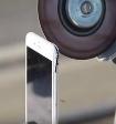 У Apple серьезные проблемы и другие новости мира смартфонов