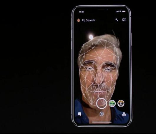 Игровые смартфоны и проблемы у Apple
