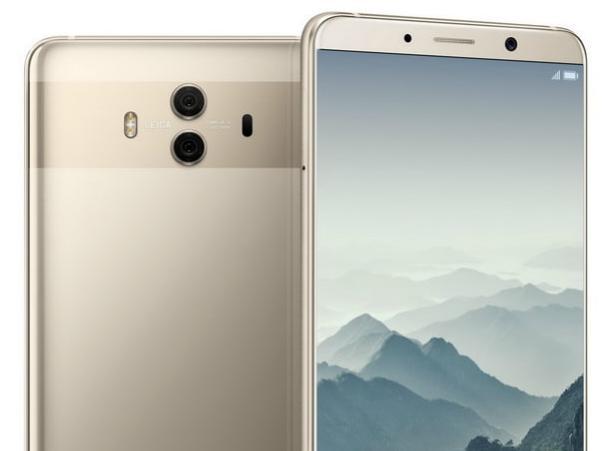 Huawei рвется в ТОП, новинки Xiaomi и Nokia