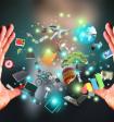 Триллионная Apple и официальные подробности о OnePlus 5T