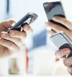 Новости мобильного мира: компании активно готовятся к MWC 2018