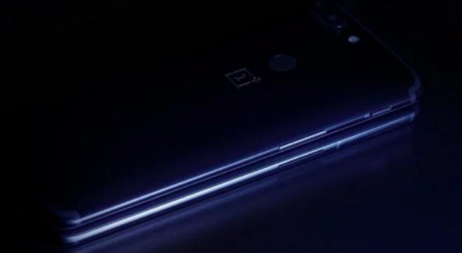 Много новинок от Xiaomi и новые подробности про OnePlus 6
