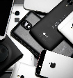 OnePlus 6представлен официально и новинка от Vivo к Чемпионату мира по футболу