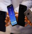 Новинка от Xiaomi, первые подробности о Google Pixel 3 и фото Galaxy Note 9
