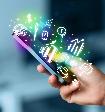 Xiaomi выходит в лидеры и новинки от Samsung