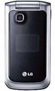 LG GB220