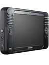 Samsung Q1-M000