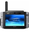 Sony VAIO VGN-UX380N