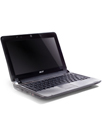 Acer Aspire One - 10.1
