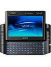 Sony VAIO VGN-UX490N