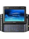 Sony VAIO VGN-UX390N