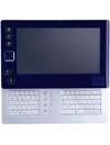 Gigabyte UMPC U60