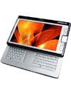 Gigabyte UMPC M704