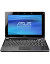 ASUS Eee PC 1003 4G