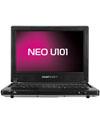 RoverPC Neo U101