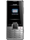 Philips X630
