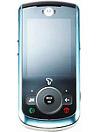 Motorola COCKTAIL VE70