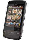 HTC T3333 Touch 2