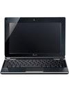 ASUS Eee PC 1003HAG
