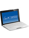 ASUS Eee PC 1005HA