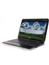 Acer Aspire One - 11.6