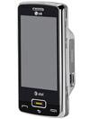 LG GW820 eXpo