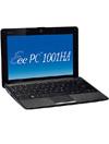 ASUS Eee PC 1001HAG