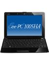 ASUS Eee PC 1005HAG