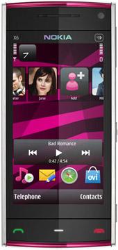 Nokia 5235 Comes With Music Edition. Телефон: 2009 г/в. смартфон