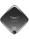 Alcatel OT-808