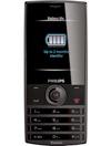 Philips X501