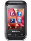 Samsung C3300 Champ