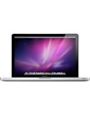 Apple MacBook Pro 17 Late 2011 MD311