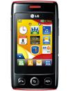 LG T300 Cookie Lite