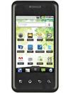 LG Optimus Chic E720