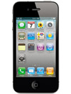 ������� ������� Apple iPhone 4 32GB