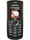 Samsung E1175T