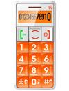 Just5 CP09 Orange